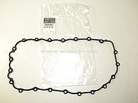 Прокладка масляного поддона на Рено Кенго 01-> 1.9dCi — RENAULT (Оригинал) - 8200282199