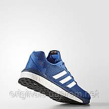 Мужские беговые кроссовки Adidas Vengeful BA7938, фото 3