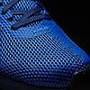 Мужские беговые кроссовки Adidas Vengeful BA7938, фото 4