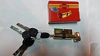 Секреты Империал (5-ключей лазерных) ZCK60mm30/30