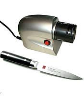 Станок для заточки ножей Skif ES503