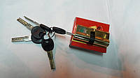 Секреты Империал (5-ключей лазерных)  ZC70mm35/35