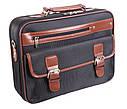 Кейс ноутбука и документов, фото 2