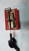 Секреты Империал (5-ключей лазерных)  ZCK70mm35/35