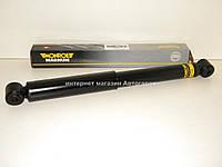 Амортизатор задний Мерседес Спринтер 208-316 1995-2006 MONROE (Бельгия) V1116