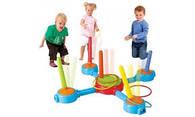 Игрушки для Активного Отдыха