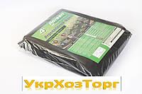 Агроволокно Agreen черно-белое 50 г/м2 пакет 3,2*10