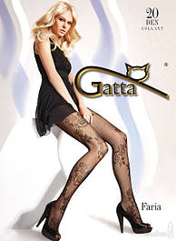 TM Gatta