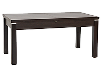 Signal Деревянный стол Kleopatra