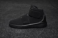 Мужские кроссовки Nike Marxman Premium Suede