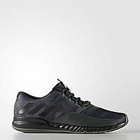 Мужские кроссовки Adidas CRAZYTRAIN PRO M BA9004 фитнес