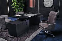 Кресло офисное Smania