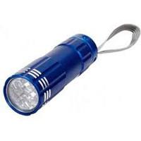 Карманный фонарик Led light