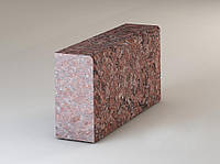 Бордюрный камень Капустинский, фото 1