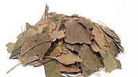 Гинкго билоба листья 100 грамм