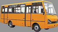 Ремонт карданов автобусов ТАТА