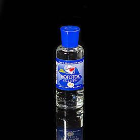 Жидкость для снятия лака 100мл Ноготок (ЖидСнятЛак_ноготок100)