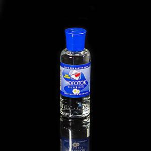 Ноготок 50 мл. жидкость для снятия лака