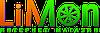 Интернет-магазин «Лимон» г.Хмельницкий