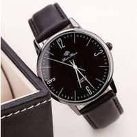 Часы Relogio