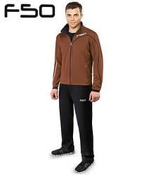 Спортивный костюм мужской на осень