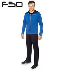 Спортивный костюм мужской модный
