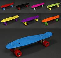Скейт Penny Board 780 Пенни борд