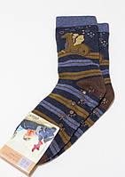 Нескользящие носки (р.35-38)