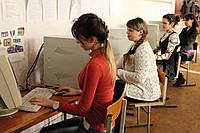 Обучение оператор компьютерного набора, обучение  кассир торгового зала