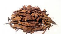 Ревень лекарственный корень 100 грамм