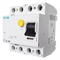 PF6-25А/4/003 устройство защитного отключения (УЗО)