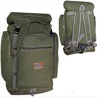 Рюкзак для охоты и рыбалки.