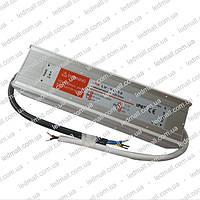 Блок питания LPV-12-45, 12V, 45W, 3.75A, IP67