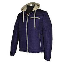 Демисезонная куртка Malidinu