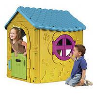 Игровой домик Feber PLAY HOUSE