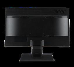 """Монитор 18.5"""" Acer V196HQLAb LED VGA Black, фото 2"""