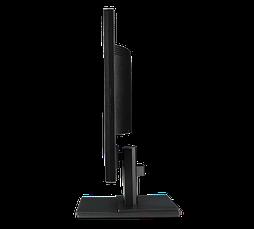 """Монитор 18.5"""" Acer V196HQLAb LED VGA Black, фото 3"""