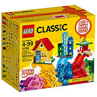 Конструктор LEGO Classic Набор для творческого конструирования (10703)