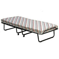 Раскладная кровать «Верона» , фото 1