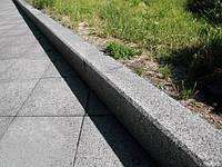 Бордюры из гранита Покостовка, фото 1