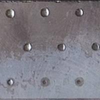 Декоративная плитка Zeus Ceramica Le Gemme Argento 50х50 (05XL-8A)