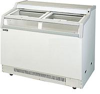 Морозильный ларь для мороженного FS-280T