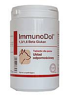 Иммунодол (ImmunoDol) стимулятор иммунной системы для собак, 700 гр