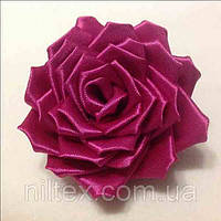 Магнит Роза №11