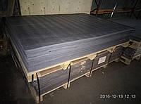 Паронит ПОН 1мм х 1500мм х 2000мм (6 кг)