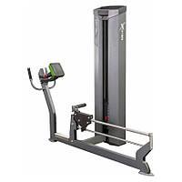 Тренажер для ягодичных мышц INTER ATLETIKA X-LINE XR121
