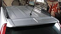 Спойлер на крышу (ляда) Honda CR-V 2007+