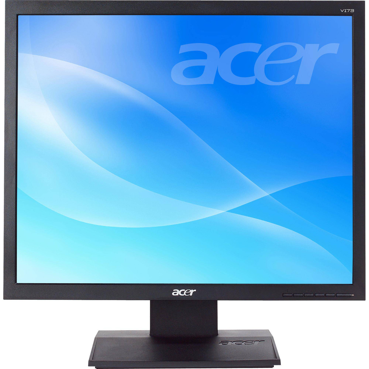 ACER V173 MONITOR WINDOWS DRIVER
