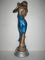 Статуэтка из гипса Дева 2