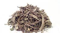 Шалфей лекарственный листья 100 грамм